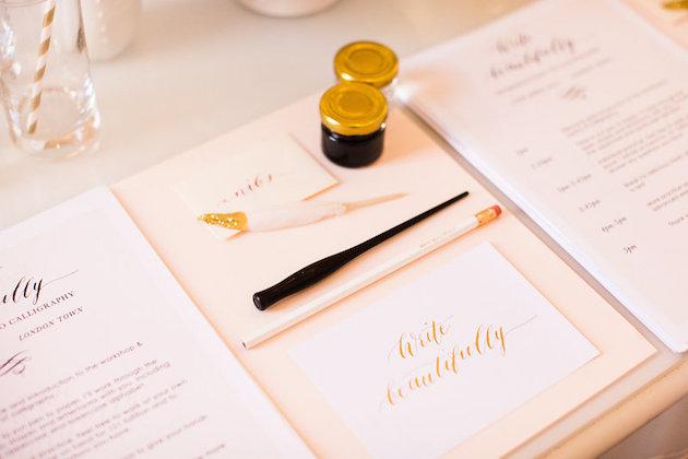 Gemma-Milly-Calligraphy-Workshop-Roberta-Facchini-Photography-Bridal-Musings-Wedding-Blog-1
