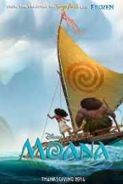 moana movie download utorrent