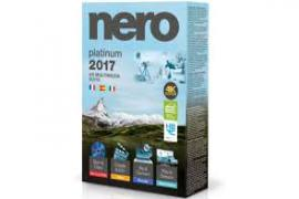 nero platinum 2017 torrent