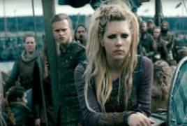 vikings season 4 part 2 complete download kickass