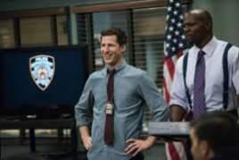 brooklyn nine nine season 4 torrent